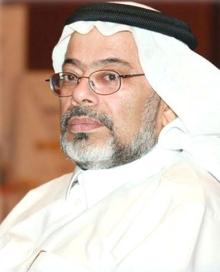 ali-hassan-aljaber-aricle-khalidalmahmoud