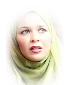 atwarbahjat-profilephoto-khalidalmahmoud
